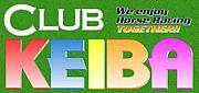 CLUB KEIBA in mixi