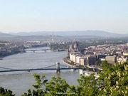 ハンガリー大好きです!!