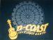 D-COAST