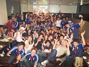 イベント名古屋★Charmant party