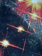 CLUB-STARMARKET-