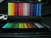 色集めが好きです