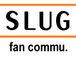 SLUG fan