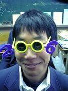 大阪市立高校  第59期生 理数科