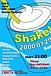 Shake!〜We love nightlife〜