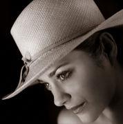 Marion Cotillard♪