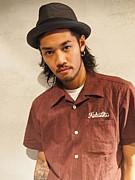 DJ ARATA