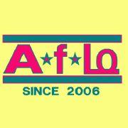 A・f・LO