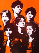 ☆V6★Very best song☆