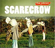 the pillows【つよがり】