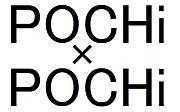 POCHi×POCHi