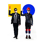 SOUND BOY THRILLER/m-flo