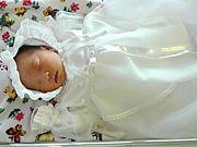 ☆2011年出産☆神戸ママ