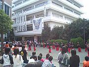 横浜HYT_新館01