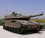 イスラエル軍のガザ侵攻を支持