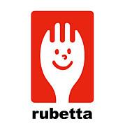 rubetta-ルベッタ-