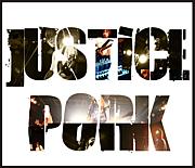 Justice Pork