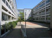 茨木高校54期3年9組