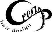 Creap hair design