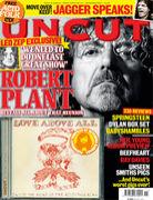 Uncut (Magazine)