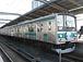 JR東日本 川越・埼京線