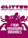 GLITTER from N.O.M