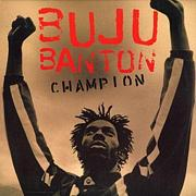 BUJU-BANTON