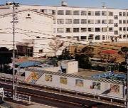 名古屋市立比良小学校