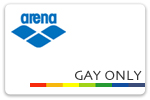 arena (Gay Only)