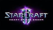 StarCraftII: HOTS