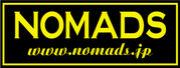 nomads(ノマディス)