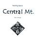 Central Mt. ~hair design~