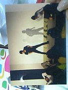 Open or Close