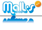 MaIL-s(メイルズ)