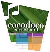 Le Cocodoco Session