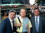 同志社大学政策学部 月村ゼミ