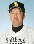 長冨浩志さんが好き