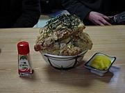 みのや食堂 岐阜県山県市