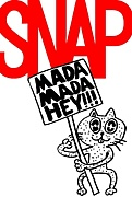 snap (スナップ)