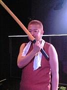 B★W 信太郎's  BAR