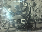 現役やんちゃなバイク屋のQ&A