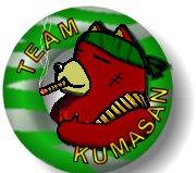 BF2MC  Team Kumasan【XBOX360】