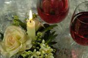 ワインを愛するママ@横浜