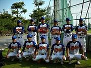 ☆東海BBC☆