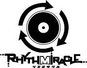 RHYTHMIRACLE リズミラクル
