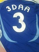 DJ 3DAaを語ろう!!