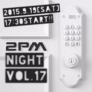 2PM NIGHT