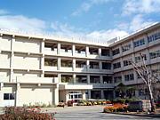 野々浜小学校