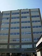 放送大学青森学習センター