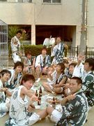 徳島県人会